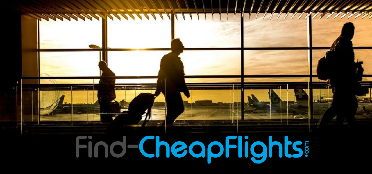 Cheap Flights|Airline Tickets |Cheap Airfare|Find Cheap Flights