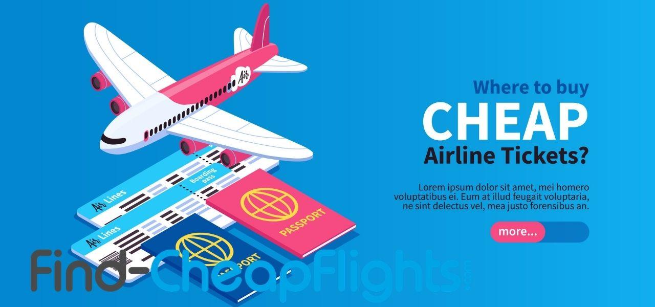 cheap tickets-air tickets-flights