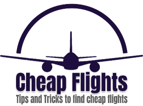 Cheap Flights| Airline Tickets|  Find Cheap Flights & Airfare